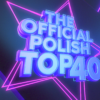 The Official Polish Top 40